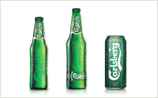 1201_carlsberg_new_pack