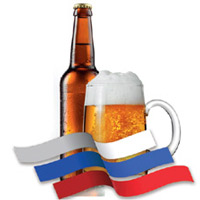 "The beer market of Russia: from transnational to national. ""Journal.Beer 3-2015"""