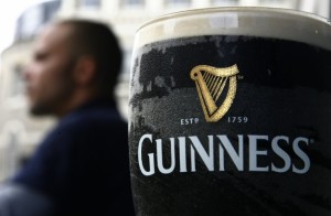 Indonesia Guinness