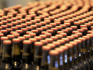 India. Spanish beer giant Mahou SA eying launch of San Miguel beer in Indian market