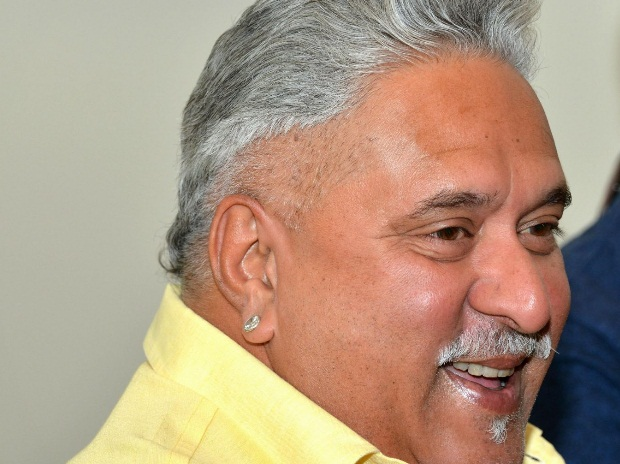India. Ministry of Corporate Affairs wants to take action against Mallya, other directors for USL fund diversion