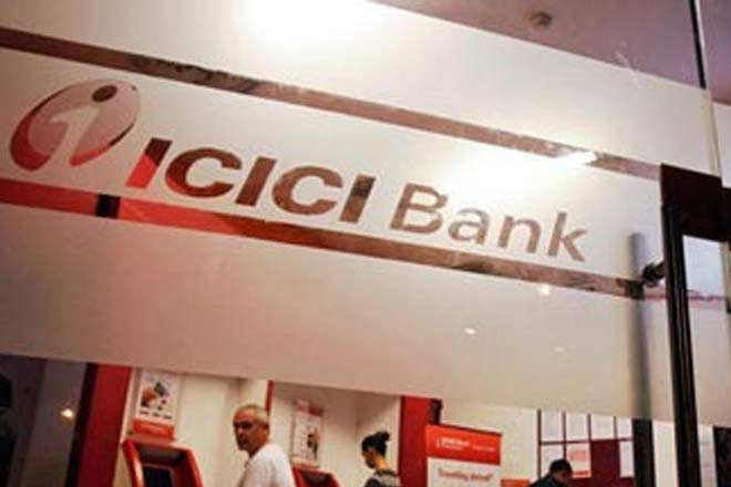 India. ICICI Bank buys 0.74% stake of United Breweries