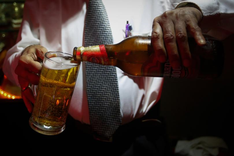 Indian Craft Beer 'Bira 91' Gets Venture Backing After Viral Success