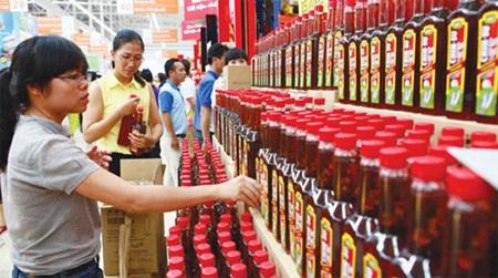 Vietnam. Masan's sales jump 90%, profits up 24% to $113m