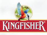 India. Confusion over what happens to 'Kingfisher' trademark persists