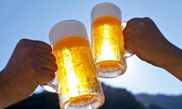 Thailand. Bottoms up! ThaiBev bucks weak demand as beer sales fuel growth