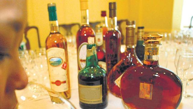 India. Bihar gears up for liquor ban: Everything you need to know