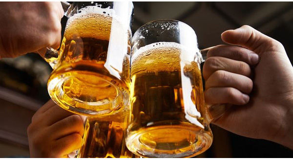 Vietnam. Nielsen: beer sales and FMCG continue to grow