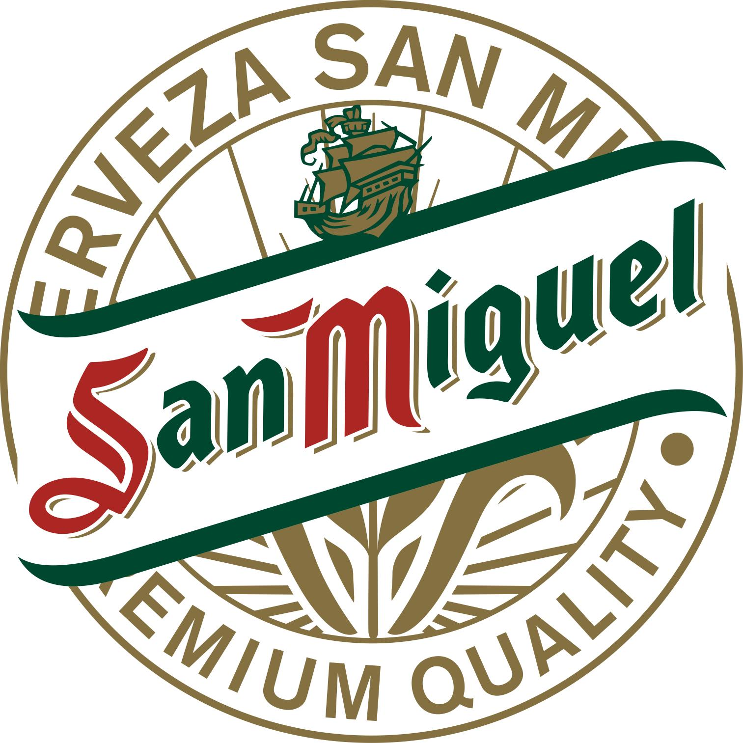Philippines. San Miguel Brewery Incorporated increased volumes by 3% in 2015