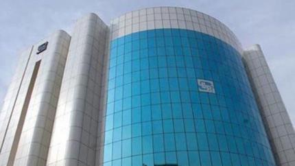 India. Sebi expands probe into UB group firms
