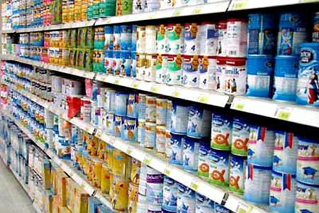 Vietnam has high tax on dairy products, low tax on beer & liquor
