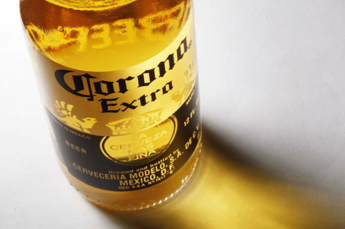 Corona Beer China Taps W+K Shanghai as Brand Agency