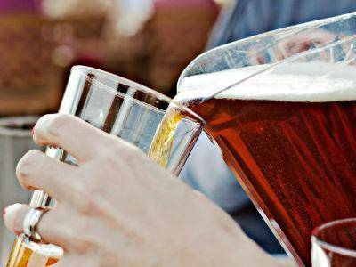 India. Fate of Aurangabad breweries to be decided after two days