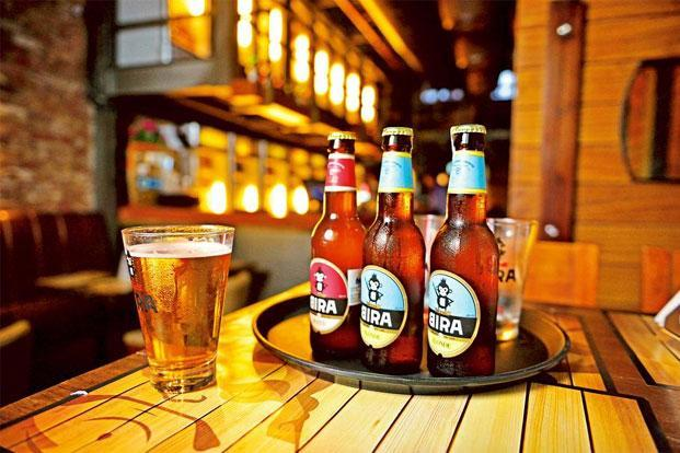Finally, an Indian beer to savour