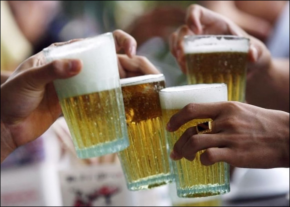 India. Liquor ban: Why total prohibition will not work in Tamil Nadu