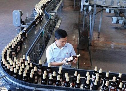 Vietnam. Sabeco, Habeco say no to exchange listings