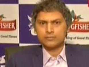 India. Will continue to grow ahead of the market: Shekhar Ramamurthy, MD, United Breweries