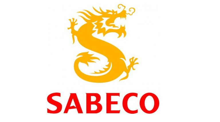 Vietnam's state-owned top brewer Sabeco to sell 53% at one go, deal valued upwards of $1b