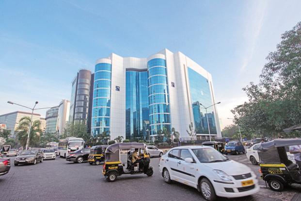 India. Sebi expands probe into financial dealings of Vijay Mallya firms