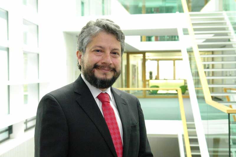 ZIEMANN HOLVRIEKA strengthens its sales team
