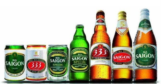 Vietnam. Why doesn't Industry Ministry let Sabeco go?