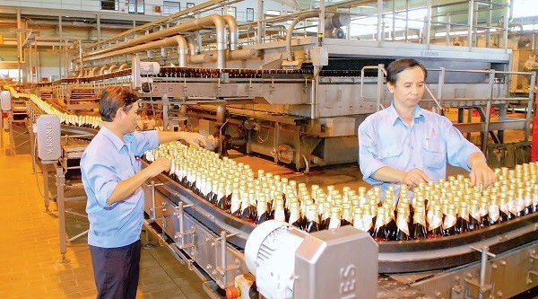 Vietnam government may withdraw all capital from Sabeco, Habeco