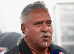 vijay-mallya-steps-down-as-chairman-of-united-spirits