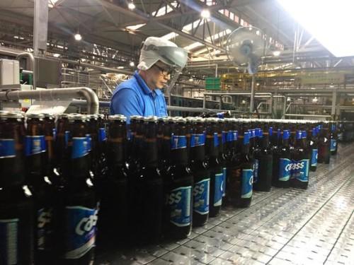 0913-korean-beer_article_main_image
