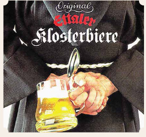 Benedictine Brewers in Germany – Journal.Beer – beer markets analysis