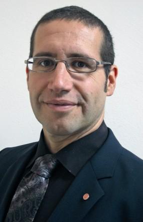 ZIEMANN HOLVRIEKA opens new branch in the USA
