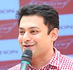 kartikeya-sharma