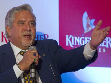 India. Heineken ups stake in United Breweries; how long can Vijay Mallya hold on?