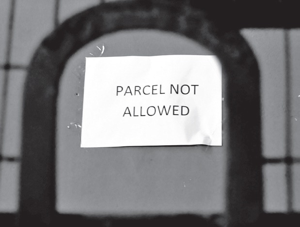 India. Sale of parcelled beer uncorks legal issues in Kozhikode