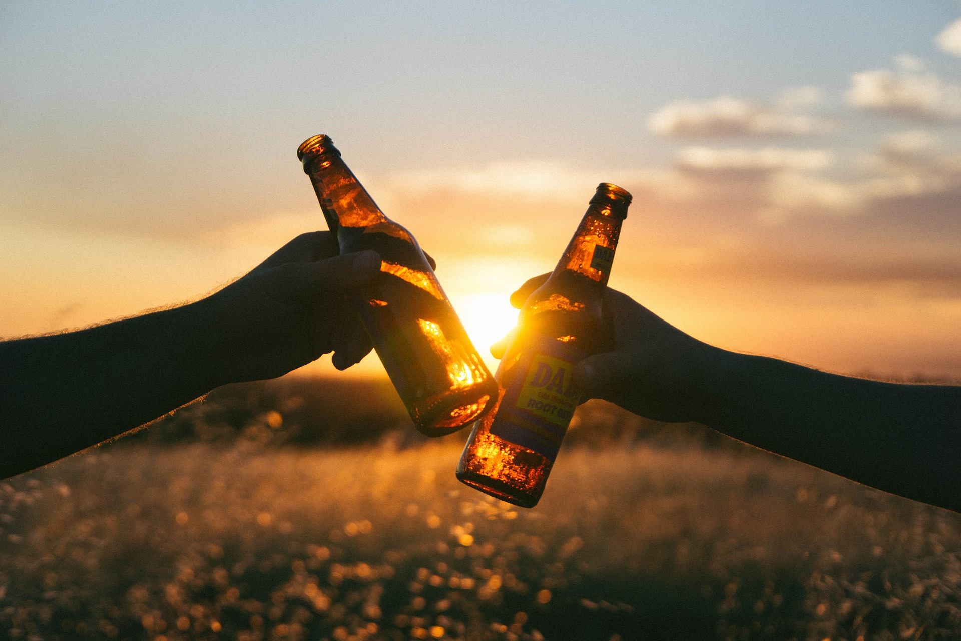 Thai Beverage Public Company Limited Joins In The Race To Capture Vietnam's Beer Market