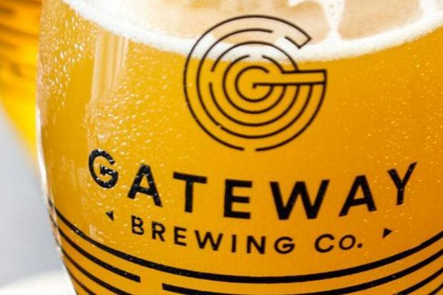 India. Microbrewery Gateway looks to raise $3 mn