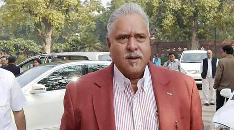 India. Vijay Mallya to remain United Breweries chairman