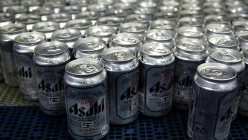 1004n-asahi_article_main_image