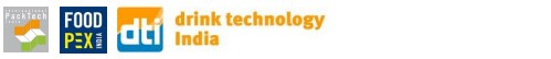 Drink technology India on course to be a record breaker!