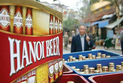 Vietnam. Habeco and Sabeco to list on stock exchanges