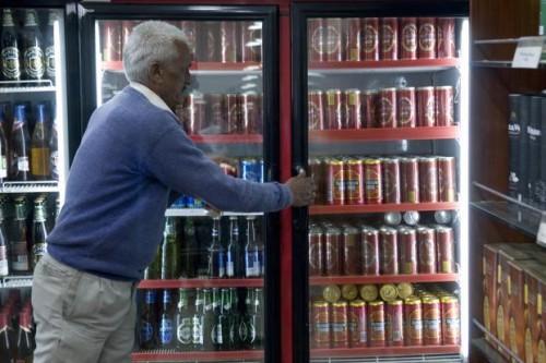 liquorshop-ket-621x414livemint