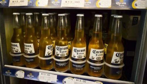 Cambodia  Attwood moves past Heineken hangover | Journal Beer — beer
