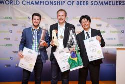 Foto_2_WMSB_Doemens_Gewinner_2017-09-10