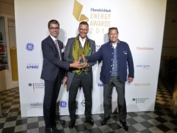 17-10-04_ZIEMANN HOLVRIEKA_wins_Handelsblatt_Energy_Award_EN