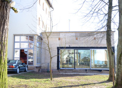 18-04-05_ZIEMANN_HOLVRIEKA_OMNIUM_Reckendorf_installation_01