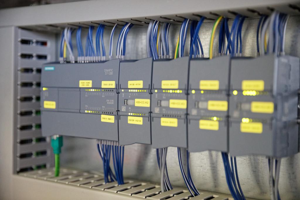 2018.11_Koop Siemens GEA MTP_6135_Control cabinet