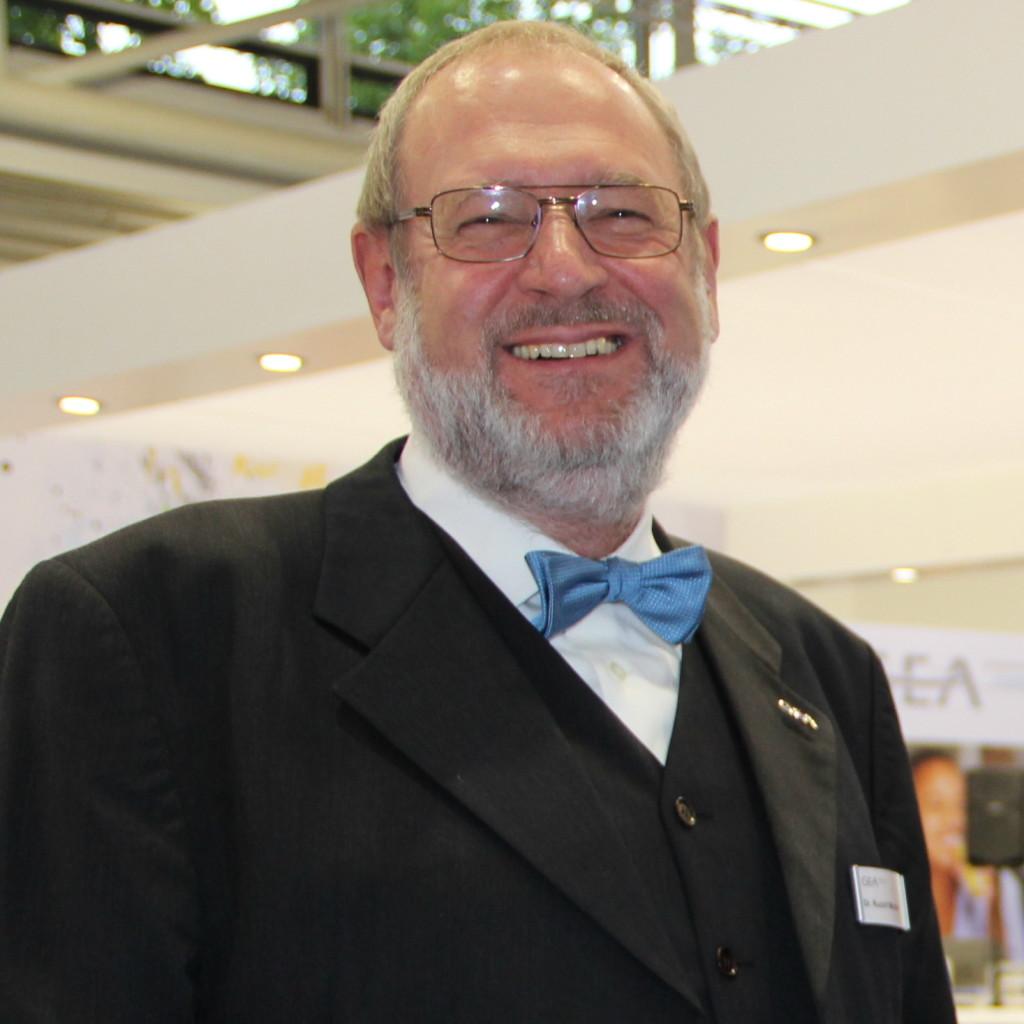 20190405_Dr Rudolf Michel GEA