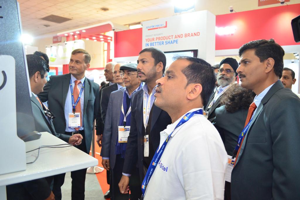 dti_pr_2020_01_Besucher_auf_der_drinktechnology_India