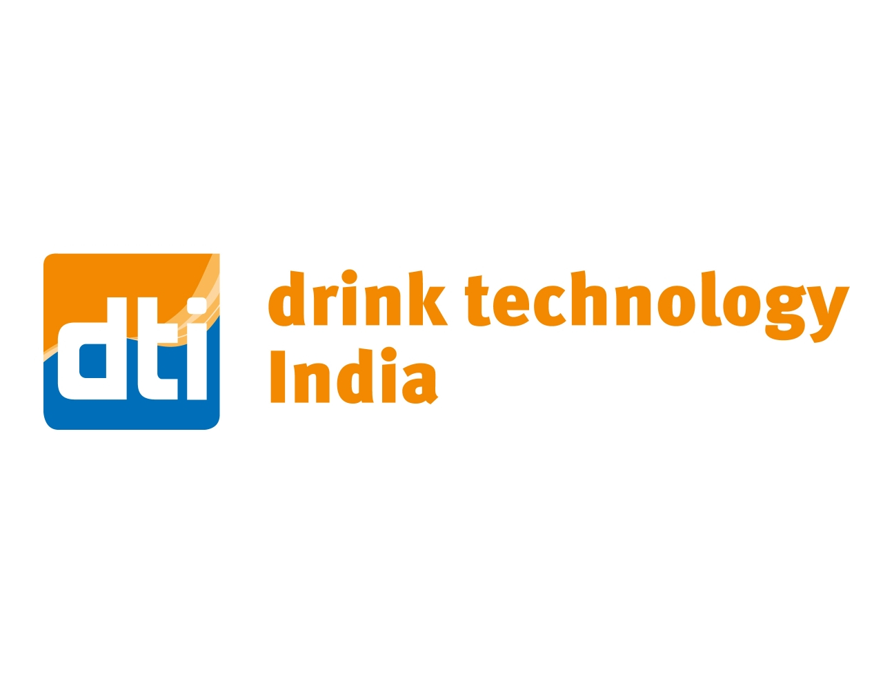 drink technology India now online
