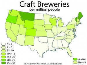 craft-breweries-300x225