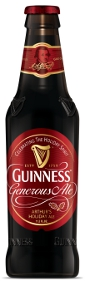 guinness-generous-ale_281high